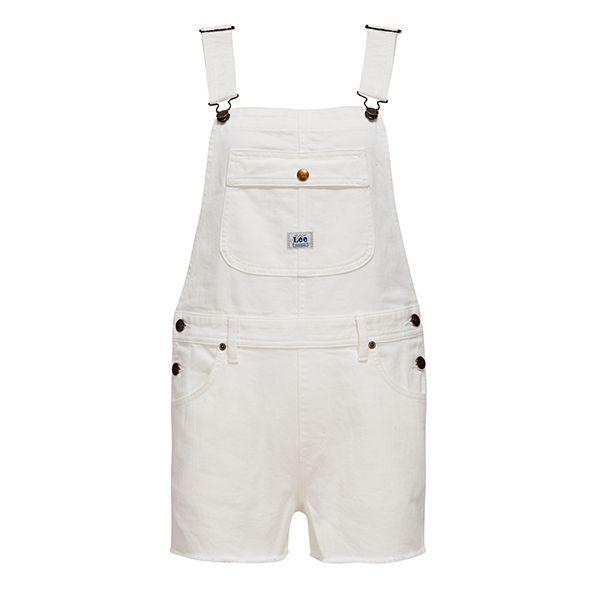 女装背带裤