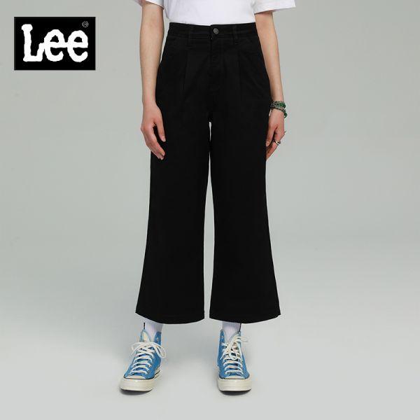 女装牛仔裤